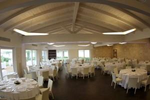 Masseria in Bisceglie
