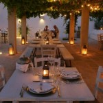 Ostuni Masseria Wedding