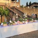 Padenghe sul Garda near Sirmione