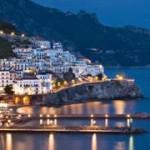 Panoramic Hotel Amalfi