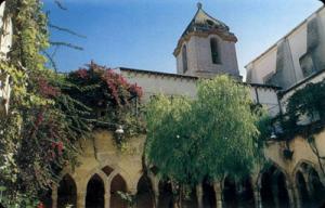 Panoramic Villa Sorrento Wedding