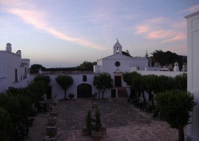 P3-wedding-Puglia-masseria-7