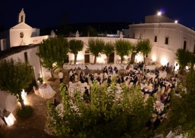 P3-wedding-Puglia-masseria-6