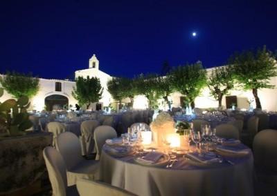 P3-wedding-Puglia-masseria-4