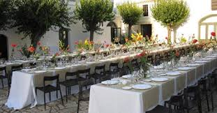 TP3-wedding-Puglia-masseria-2