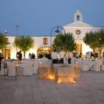wedding Masseria in Ostuni