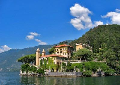 Villa-Balbianello-Lake-Como-1