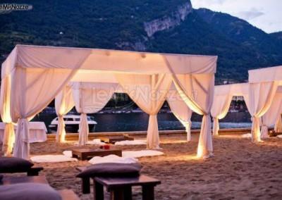 Wedding Venue Lake Como, LC4