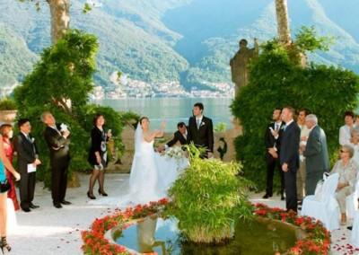 Villa-Balbianello-Lake-Como-2