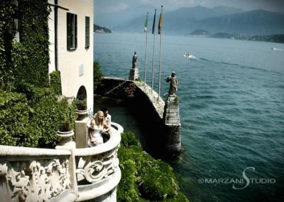Villa-Balbianello-Lake-Como-3