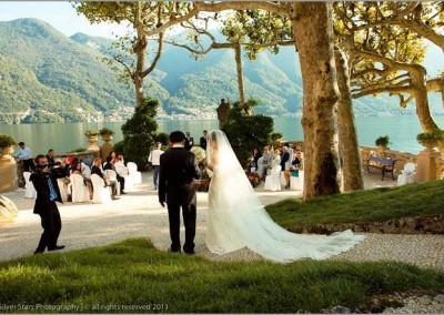 Villa-Balbianello-Lake-Como-4
