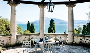 LG9-Villa-lake-garda-wedding-2