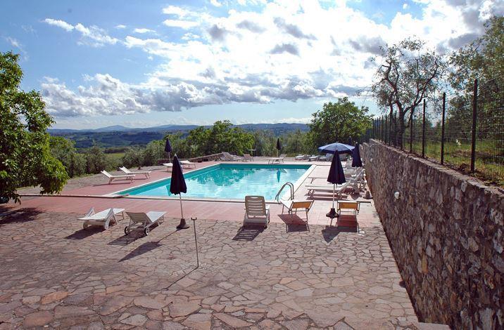 Villa-Wedding-near-Siena-Tuscany-6