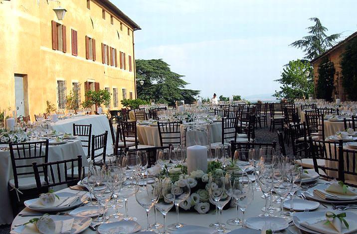 Villa-Wedding-near-Siena-Tuscany-7