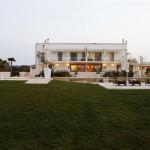Villa in Torre Canne