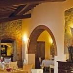 Borgo di Fontebussi