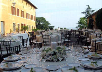 T1-wedding-villa-tuscany-13