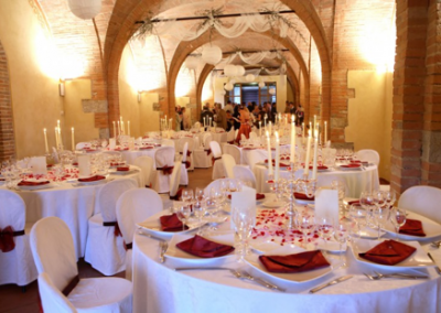 T1-wedding-villa-tuscany-14