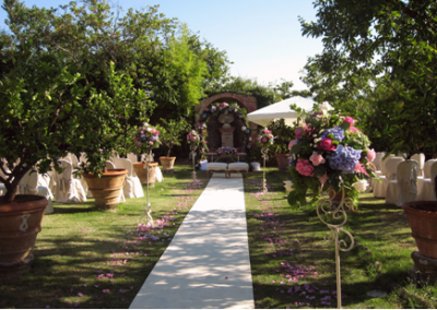 T1-wedding-villa-tuscany-4