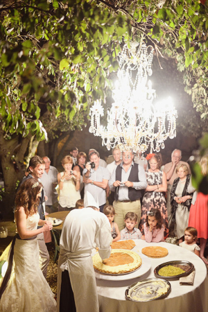 T1-wedding-villa-tuscany-5