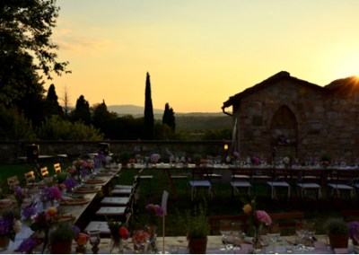 T1-wedding-villa-tuscany-7