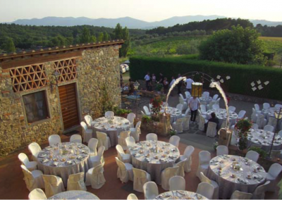 T4-weddingvenue-tuscany-12