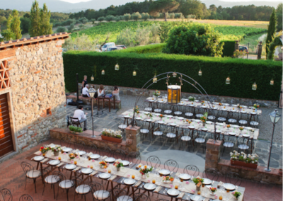 T4-weddingvenue-tuscany-13