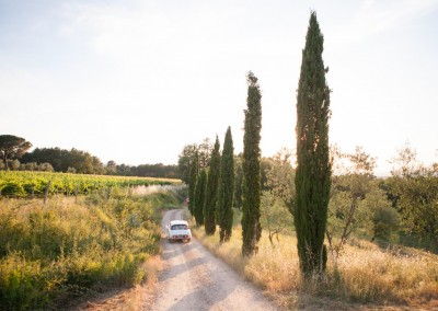 T4-weddingvilla-Tuscany-10