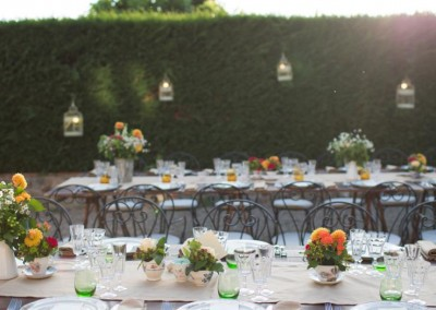 T4-weddingvilla-tuscany-3