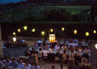 T4-weddingvilla-tuscany-4