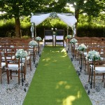 wedding venue in Rome Italy