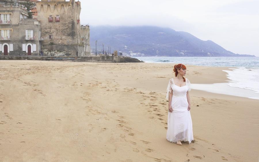beach wedding italy ronan and rosie photography72dpi