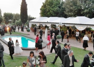 R2-weddingvilla-rome-4