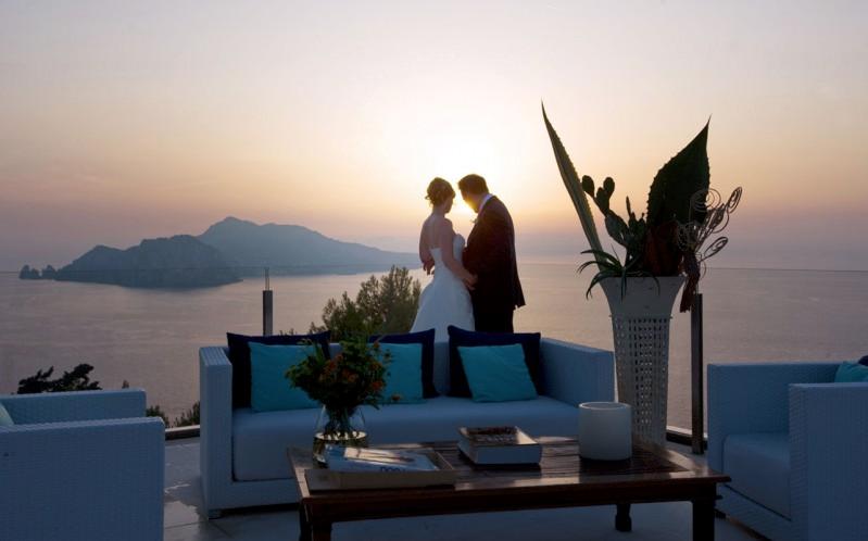 Sorrento wedding planner 007