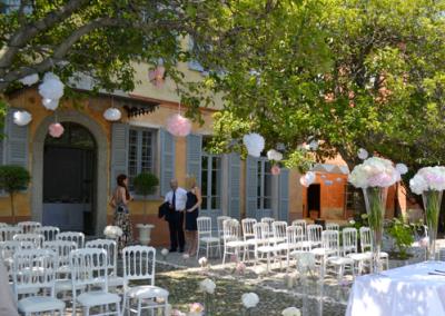 LC1-Wedding-venue-lake-como-3