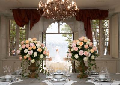 LC1-Wedding-venue-lake-como-4