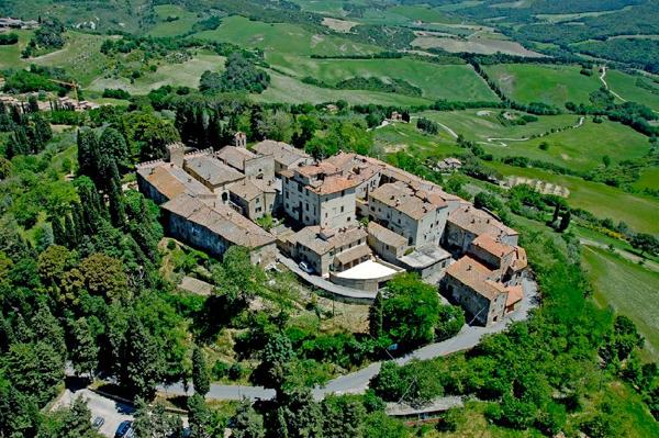english wedding planner in italy irish wedding villa tuscany