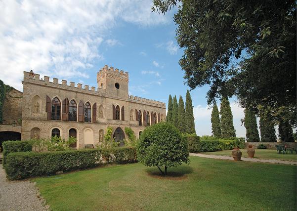 english wedding planner in italy irish wedding villa tuscany3