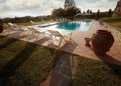 exclusive villa in tuscany for wedding 16