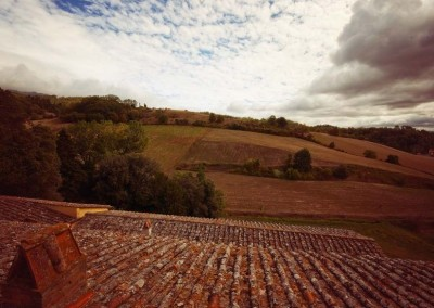 exclusive villa in tuscany for wedding 3