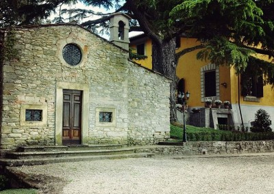 exclusive villa in tuscany for wedding 4
