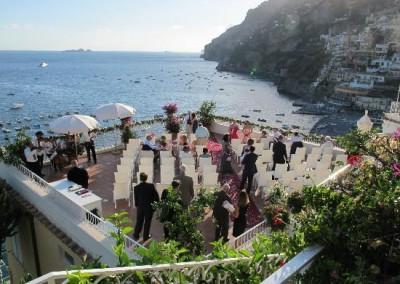 irish english wedding planner in italy positano wedding venue.jpg2