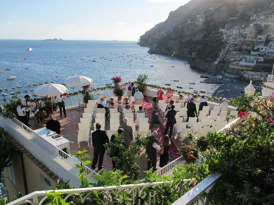 irish english wedding planner in italy positano wedding venue.jpg2