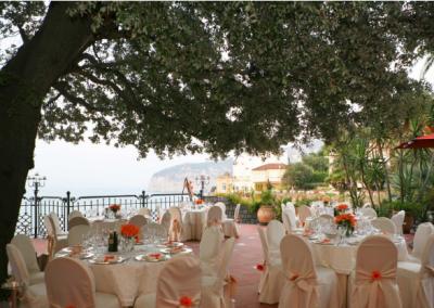 AC3-wedding-venue-sorrento-20