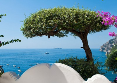 AC4-wedding-venue-amalfi-coast-5