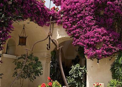 AC6 Wedding Venue Amalfi Coast Wedding planner 1
