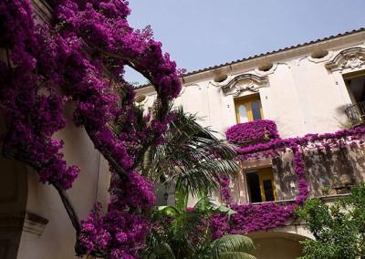 AC6 Wedding Venue Amalfi Coast Wedding planner 2