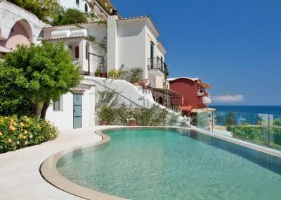 AC6 Wedding Venue Amalfi Coast Wedding planner 3