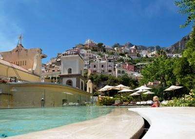 AC6 Wedding Venue Amalfi Coast Wedding planner 4