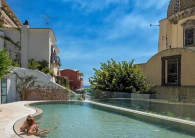 AC6 Wedding Venue Amalfi Coast Wedding planner 5